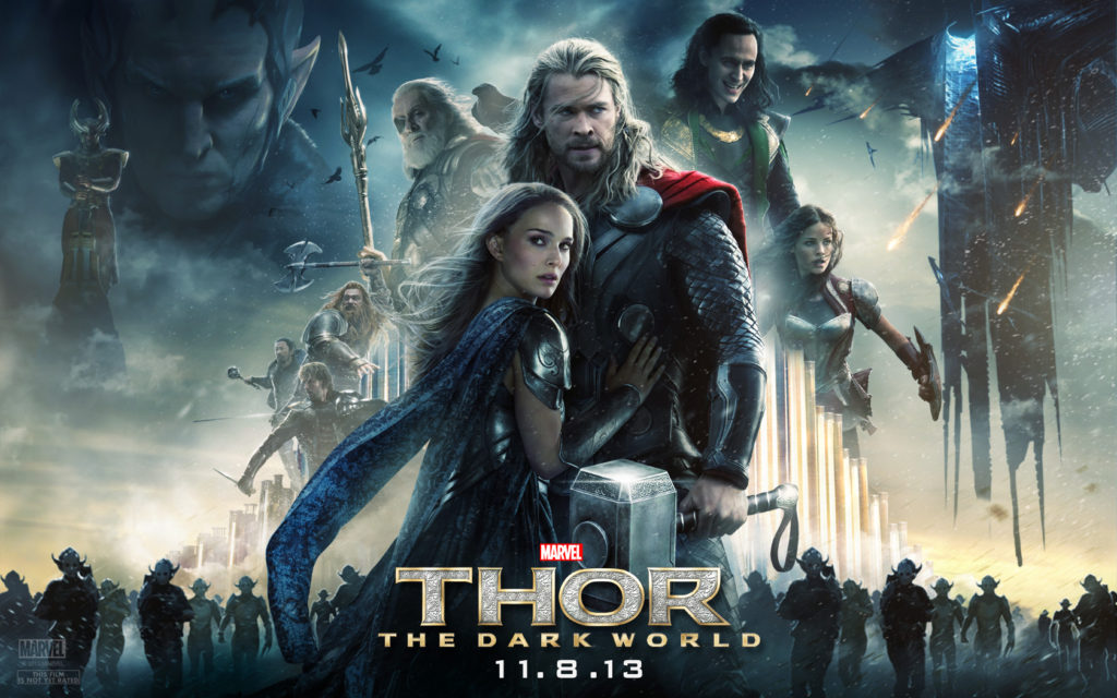 Thor-The-dark-World-official-wallpapers-8