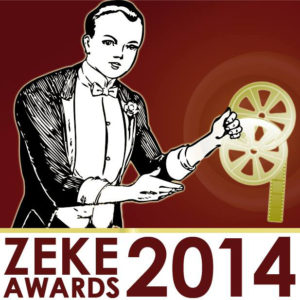 Zeke-Awards-logo