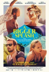 a-bigger-splash-poster-405x600