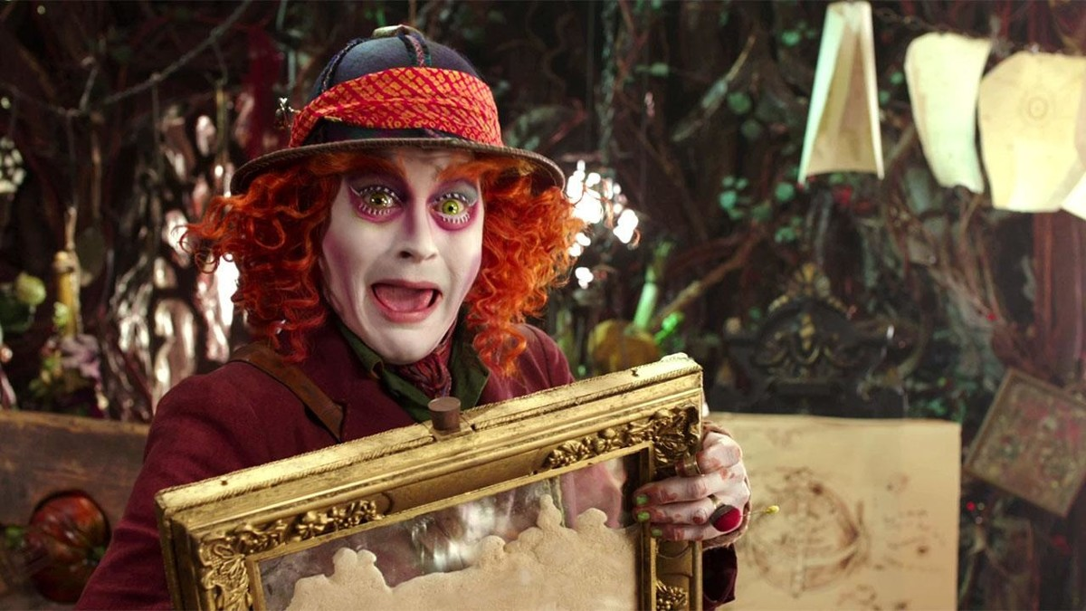 alice through the looking glass 4
