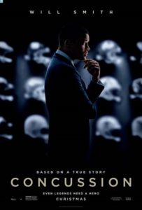 concussion-movie.docx_
