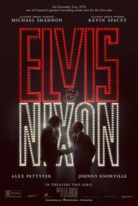 elvis-and-nixon-poster1