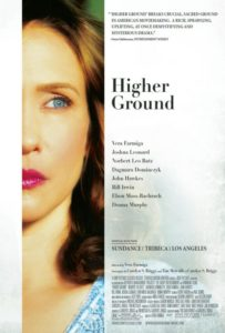 higher-ground2