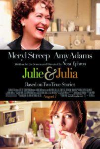 julie-and-julia
