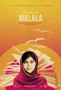 malala poster2