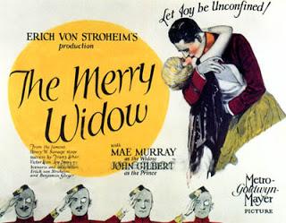 merry widow1