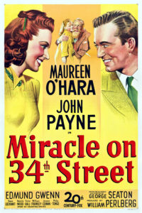 miracle-on-34th-street-poster