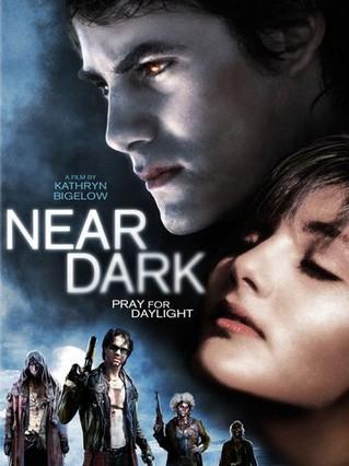 near-dark3