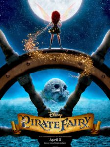 pirate_fairy_poster
