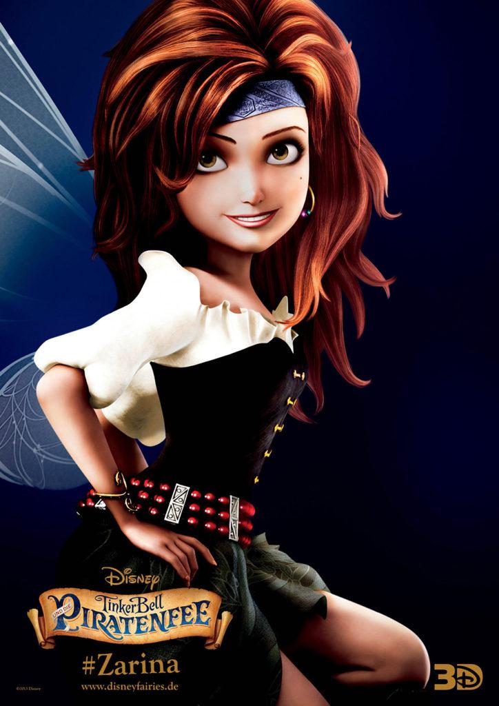pirate_fairy_ver3