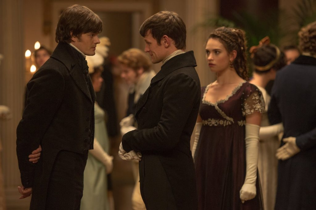 pride-and-prejudice-and-zombies3