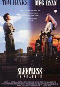 sleepless-in-seattle