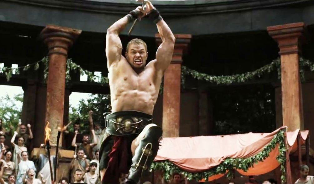 the-legend-of-hercules-movie-picture-5