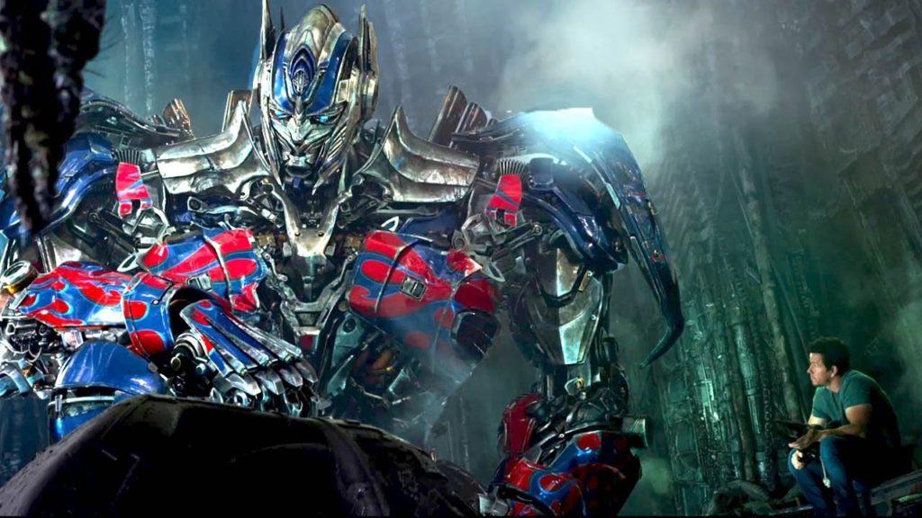 transformers-4-age-of-extinc