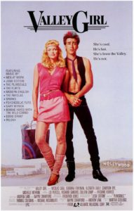 valley-girl-movie-poster-1983-1020195370