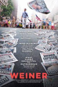 weiner-movie-poster