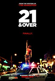 21_Over_poster