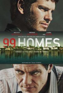 99-Homes-Poster-Andrew-Garfield
