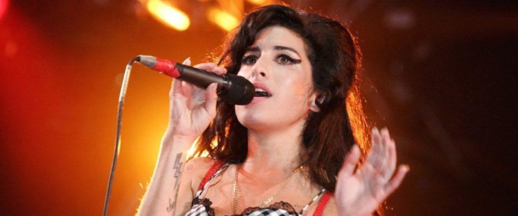 Amy-1