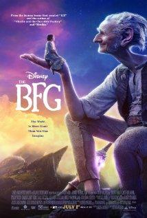BFG_poster