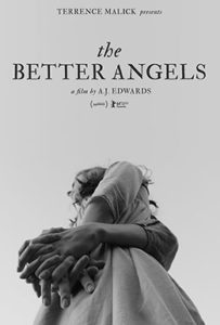 Better_Angels_poster
