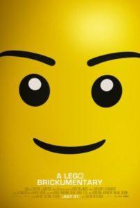 Brickumentary-poster