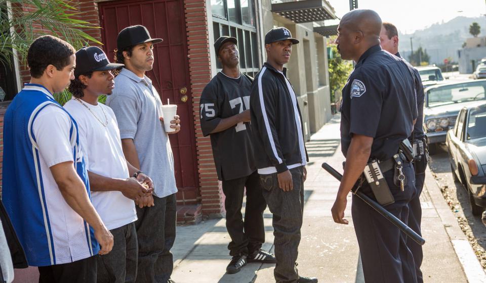 Compton4