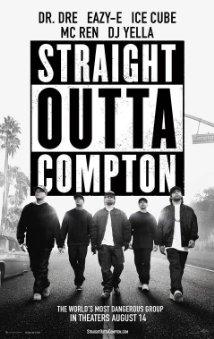 ComptonPoster