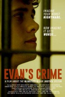 Evans-Crime-poster