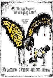 Fearless_Vampire_Killers_poster
