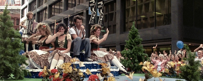 Ferris-Beullers-Day-Off-Parade-Scene