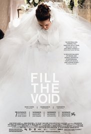 Fill_the_Void_poster