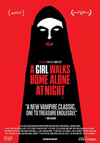 Girl-Walks-Home-Alone-At-Night-poster