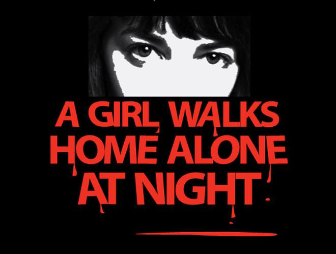 Girl_Walks_Home_Alone_art