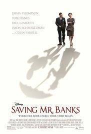 Hanks_MrBanks_poster