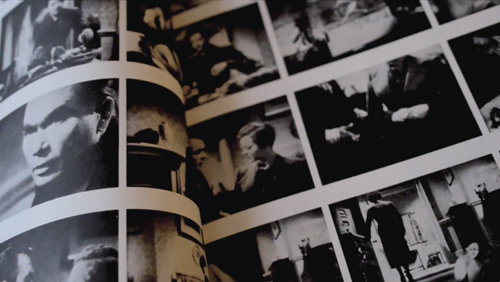 Hitchcock-Truffaut-pages