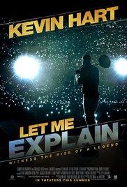 Kevin_Hart_Let_Me_Explain_poster