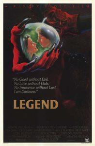 Legend_poster