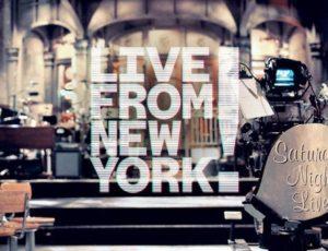 Live-from-NY-2