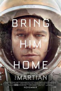 Martian_poster