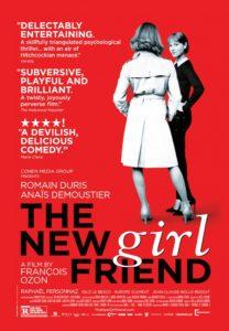 New-Girlfriend-1