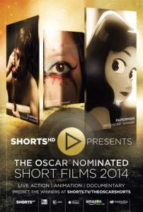 OscarShorts_2014_Poster