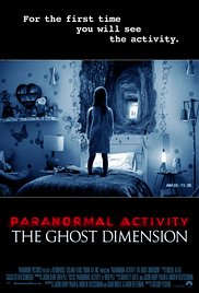 Paranormal Activity 5_poster