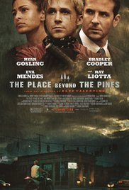 Place_Beyond_the_Pines_poster
