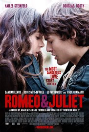 Romeo_and_Juliet_poster