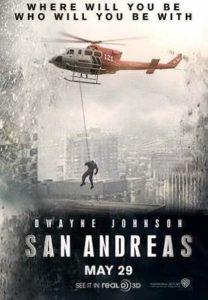 San_Andreas