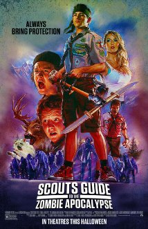 Scouts-Guide-poster