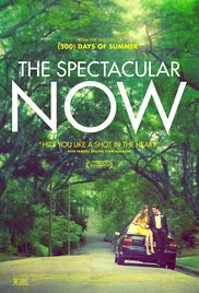 Spectacular_Now_poster