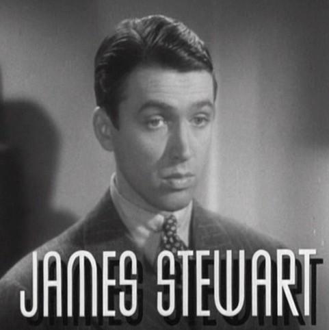 Stewart-james_stewart_1936