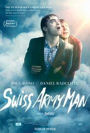Swiss_Army_Man_poster